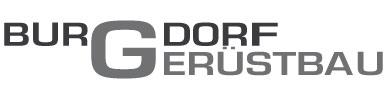 r-burgdorf-geruestbau